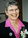 Sr. Barbara, Prioress